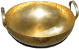 brass_deep_pan