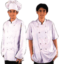 chef_uniform