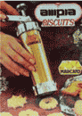 biscuits_dispenser