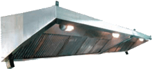exhaust_hood_commercial